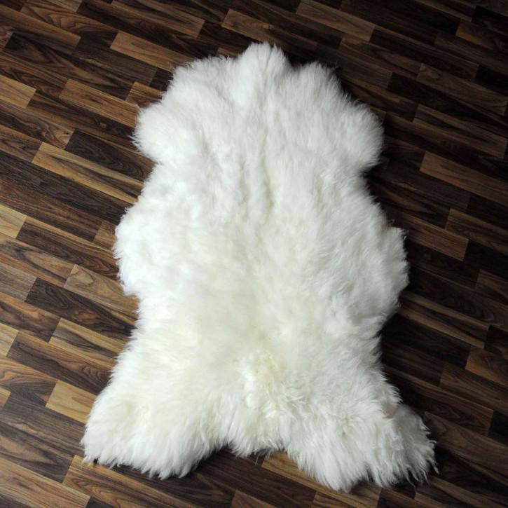 Hirschfell Hirsch 140x90 deer Jagd Rothirsch #8143