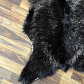 Island Schaffell Lammfell rosa 105x65 zartrosa Geschenk #5049